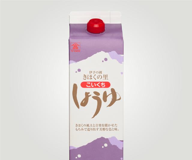 shoyu004