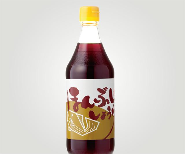 shoyu001